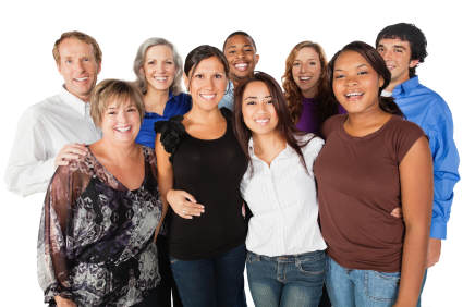 California Surrogate Agency Surrogates Team