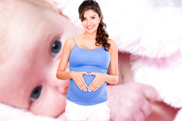 How Much Do Surrogates Make in Los Angeles CA, Surrogate Compensation Los Angeles CA, Surrogate Pay Los Angeles CA, Surrogate Mother Pay Los Angeles CA, Surrogate Mother Compensation Los Angeles CA